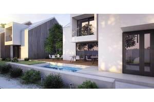 Архітектура, Дизайн, Ремонтні та Будівельні послуги NeoArt