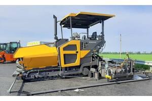 Асфальт, будівництво доріг, ремонт ямковий, перевезення сипучих вантажів, продаж асфальтобетонних сумішей