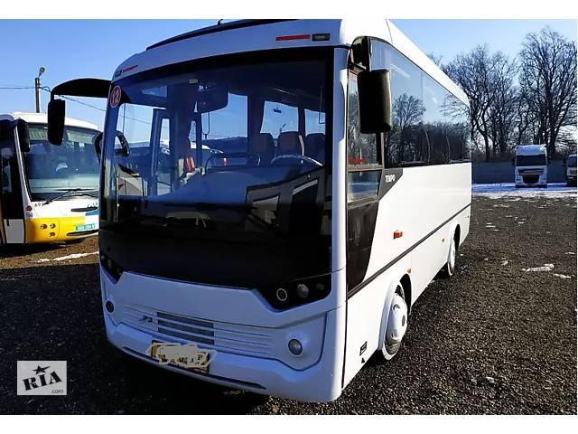 продам Автобус для детей/ Заказ автобуса бу  в Украине
