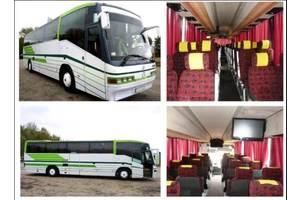 Автобус на свадьбу/ Автобус для детей/ Трансфер автобусом