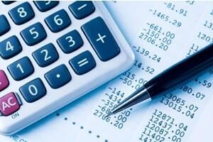 Бухгалтерские услуги для ФЛ-П и юридических лиц (средний и малый бизнес)