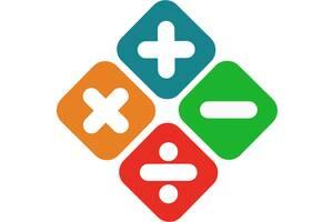 Бухгалтерские услуги для ФЛП и юридических лиц