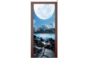 Бизнес -  межкомнатные Двери 3D