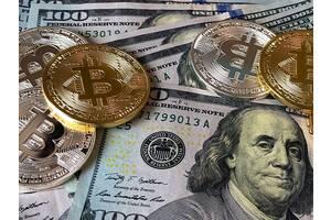 Дач деньги под проценты по всей Украине кредитная история не интересная