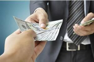 Додатковий дохід без вкладень ЗАЛУЧАЙ ТА ЗАРОБЛЯЙ