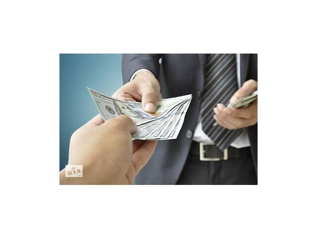 Додатковий дохід без вкладень ЗАЛУЧАЙ ТА ЗАРОБЛЯЙ- объявление о продаже  в Черкасах