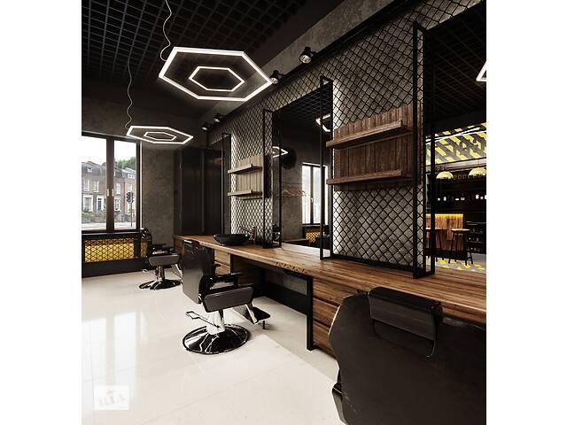 купить бу Дизайн интерьеров  в Украине