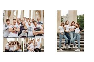 Фотограф школьный на выпускной. Выпускные альбомы. Фотокниги, фотоальбомы для выпускников.