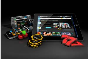 Франшиза онлайн казино, обходим запрет, открыть онлайн казино под ключ