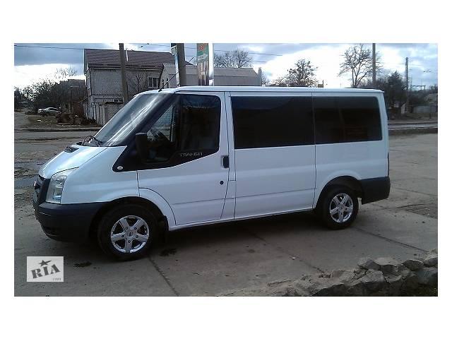 продам Грузопассажирские перевозки микроавтобусом Украина, Россия, страны СНГ бу  в Украине