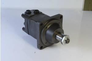 Гидромотор OMSW 160- MSW 160 — MASW 160