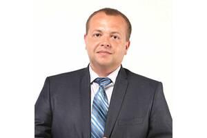 Качественная правовая помощь по административным спорам. Территориально нахожусь в Киеве