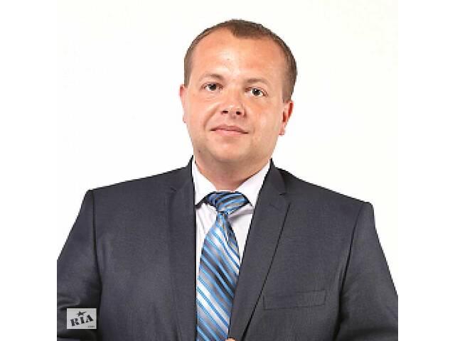 продам Качественная правовая помощь по административным спорам. Территориально нахожусь в Киеве бу  в Украине