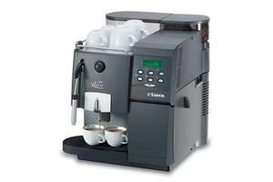 Кофемашина в аренду (Бесплатно)