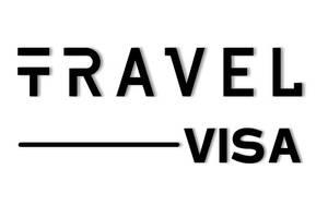 Компания Travel Visa поможет оформить вам визу в любую. страну мира.