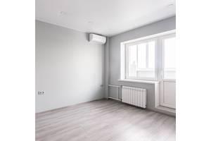 Комплексный ремонт жилых и нежилых помещений под ключ. Звоните!