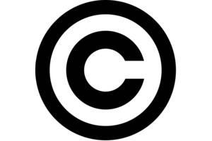 Консультації з авторського права і суміжних прав від фахівця