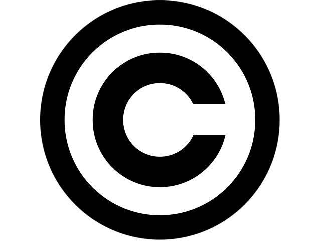 Консультації з авторського права і суміжних прав від фахівця- объявление о продаже  в Києві