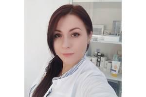 Косметолог - естетист з медичною освітою