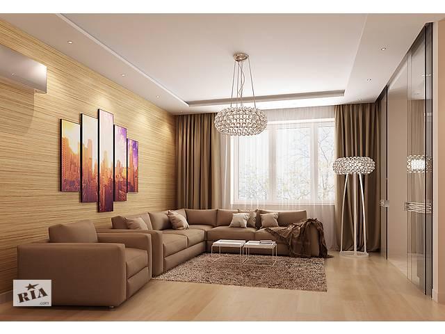 Косметический ремонт квартиры, дома Харьков- объявление о продаже  в Харькове