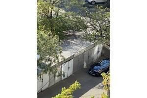 Киев Сдам в аренду гараж в Печерске Аренда гаража Киев Гараж
