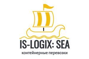Морские контейнерные перевозки из/в Китая, США, Турции. FCL / LCL