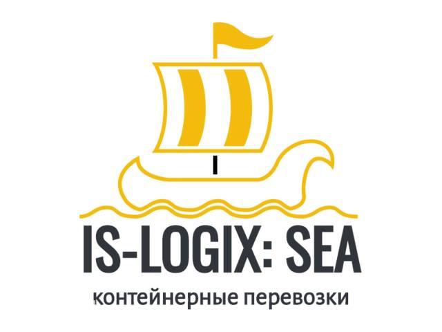 Морські контейнерні перевезення із/в Китаю, США, Туреччини. FCL / LCL- объявление о продаже   в Україні
