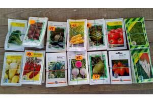 Семена с доставкой на дом