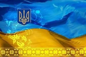 ЗНАЙДУ ПОПУТНИЙ ТРАНСПОРТ для вантажоперевезення по Україні.