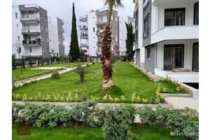 Недвижимость для инвестиций в Турции