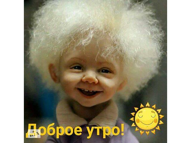 продам Нужен дилер в Вашем регионе. Дымоходы и воздуховоды бу  в Украине