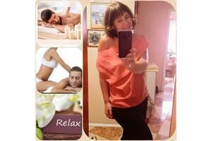 Расслабляющий комплекс массажа, мягкий простаты приятно  полезно качественно