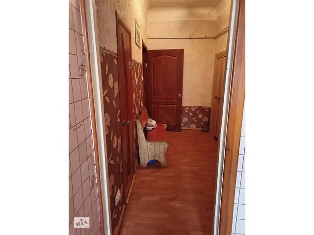 Однокомнатная квартира в аренду