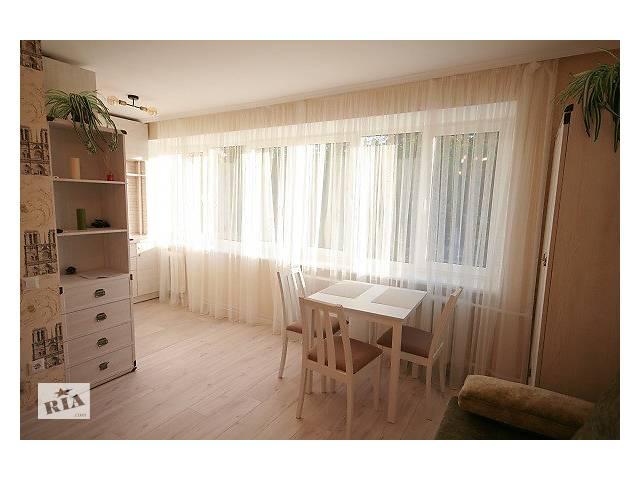Аренда 1 ком апартаментов, Проспект Свободы 6/8- объявление о продаже  в Львове