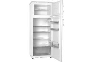 Оренда холодильников