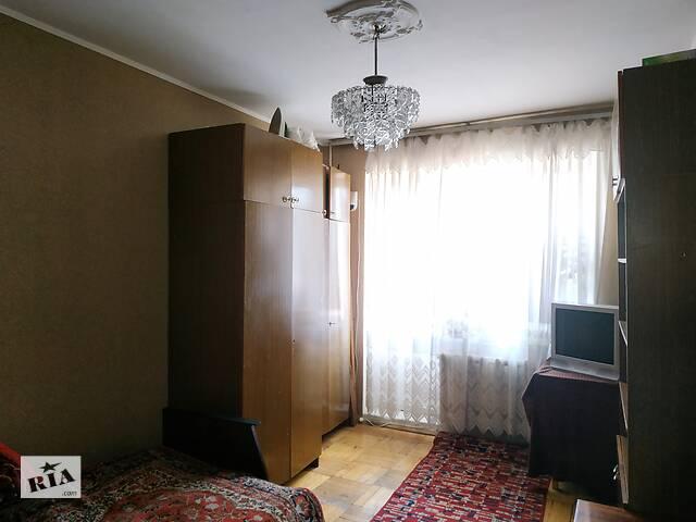 бу Оренда квартири в Тернополе