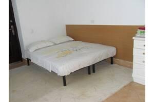 Відпочинок: гостьовий будинок біля моря. Курорт Кароліно-Бугаз, Затока в Одеській області