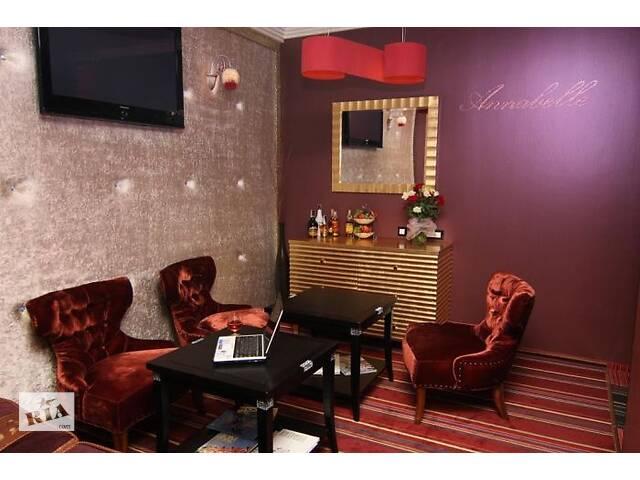Отель Annabelle на Дерибасовской 16- объявление о продаже  в Одесі