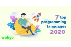 Овладей языками программирования онлайн, доступно