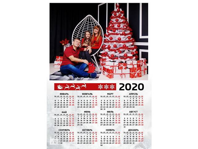 """купить бу """"Оживающие фото"""" выпускные альбомы, календари, новогодние шары с фото, визитки, плакаты, упаковки, реклама  в Украине"""