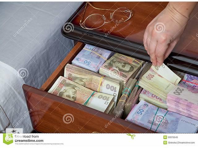 Помощь в получении кредита от Частного Лица!!!- объявление о продаже  в Тернополе