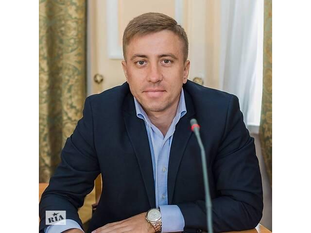 продам Послуги професійного юриста для бізнесу та громадян. бу в Тернополе