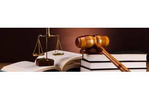 Правовая помощь/юридические услуги/адвокат
