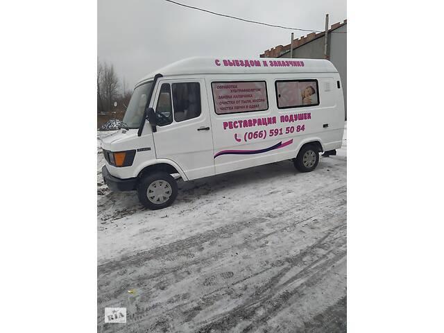 бу Продается рентабельный бизнес в Краматорську