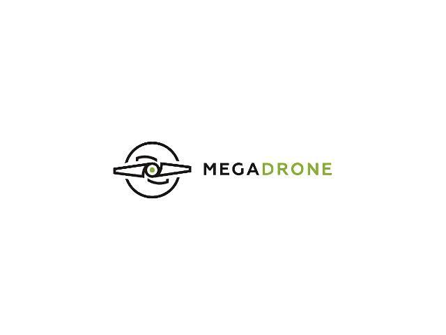 продам Продам торговую марку MegaDron с интернет-магазином бу в Львові