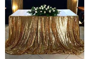 Прокат  декору та  прикраси весільного столу, Фотозони, чохли на стільці.Виїзні  Церімонії.Повітряні кульки.