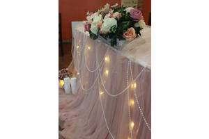 Прокат свадебного декора,оформление,церемония, фотозона,