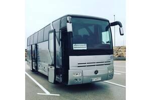 Пропонуємо пасажирські перевезення по Україні та Закордон