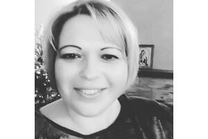 Психолог/психотерапевт, послуги психолога в Хмельницькому та скайп