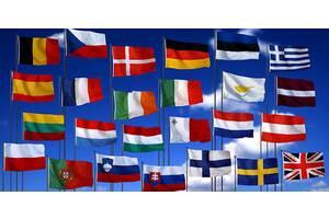 Рабочие визы в Польшу, Чехию, Эстонию, Литву, Германию, Великобританию